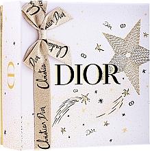 Parfumuri și produse cosmetice Dior Miss Dior Blooming Bouquet - Set (edt/50ml + b/milk/75ml)