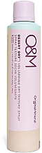 Parfumuri și produse cosmetice Spray texturizant uscat pentru păr - Original & Mineral Desert Dry Volumizing Texture Spray