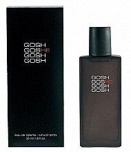 Parfumuri și produse cosmetice Gosh He - Apă de toaletă