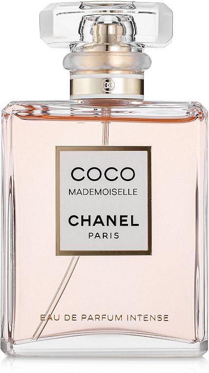 Chanel Coco Mademoiselle Intense - Apa parfumată