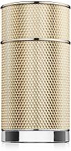 Parfumuri și produse cosmetice Alfred Dunhill Icon Absolute - Apă de parfum