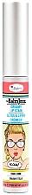 Духи, Парфюмерия, косметика Блеск для губ - theBalm Jour Lip Gloss (тестер)