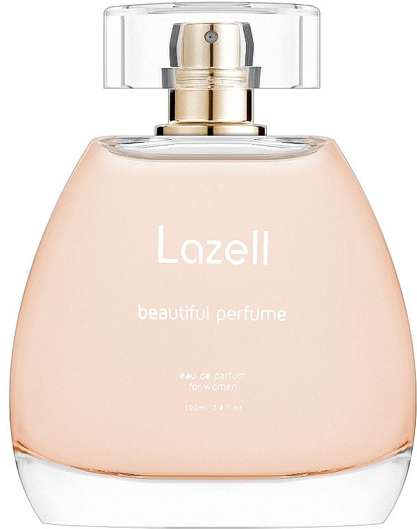 Lazell Beautiful Perfume - Apă de parfum