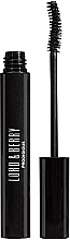 Parfumuri și produse cosmetice Rimel - Lord & Berry Prodigious False Lash & Super Volume Effect