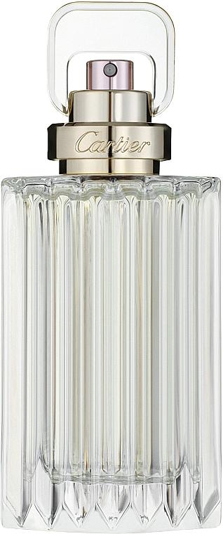 Cartier Carat - Apă de parfum (tester fără capac)
