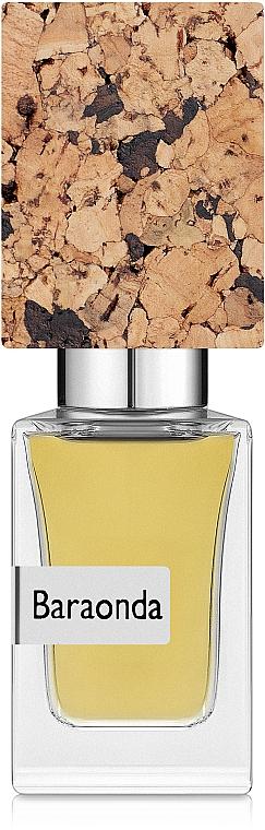 Nasomatto Baraonda - Parfumuri