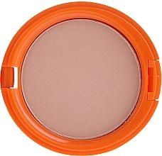 Компактная пудра для лица - Paese Powder SPF30 — фото N3