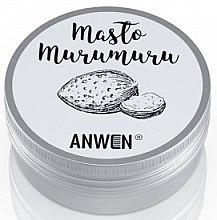 Parfumuri și produse cosmetice Ulei cosmetic din Murumuru - Anwen