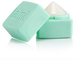 Parfumuri și produse cosmetice Balsam de buze - Balmi Mint Lip Balm SPF15