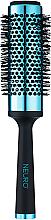 Parfumuri și produse cosmetice Perie pentru coafat, medie - Paul Mitchell Neuro Round Titanium Thermal Brush Medium