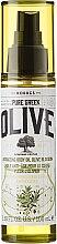 Parfumuri și produse cosmetice Preț redus! Ulei de corp - Korres Pure Greek Olive AntiAg*