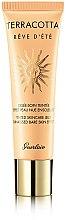 Parfumuri și produse cosmetice Jeleu bronzant pentru față - Guerlain Terracotta Rêve d'Eté Tinted Skincare Jelly