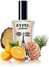 Parfumuri și produse cosmetice Eyfel Perfume HE-9 - Apă de parfum