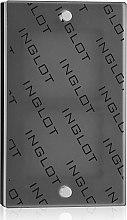 Духи, Парфюмерия, косметика Футляр для косметики квадратный - Inglot Freedom System Square Palette-2