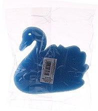 Parfumuri și produse cosmetice Burete de baie 30604, albastru - Top Choice Bath Sponge Kids
