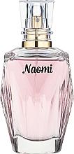 Parfumuri și produse cosmetice MB Parfums Naomi - Apă de parfum
