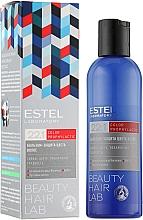 Parfumuri și produse cosmetice Balsam de protecție a culorii părului - Estel Beauty Hair Lab 22.1 Color Prophylactic