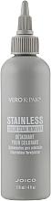 Parfumuri și produse cosmetice Remediu pentru îndepărtarea vopselei de pe piele - Joico Vero Stainless Color Stain Remover