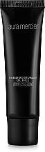 Parfumuri și produse cosmetice Fond de ten - Laura Mercier Oil Free Tinted Moisturizer SPF20