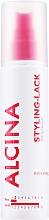 Parfumuri și produse cosmetice Lac de păr - Alcina Styling Extra Strong Styling Lack
