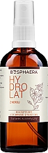 "Parfumuri și produse cosmetice Hidrolat ""Neroli"" - Bosphaera Hydrolat"