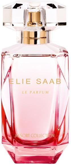 Elie Saab Le Parfum Resort Collection 2017 - Apă de toaletă — Imagine N1