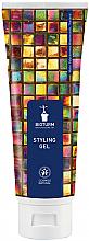 Духи, Парфюмерия, косметика Гель для укладки волос № 123 - Bioturm Styling Gel