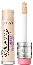 Parfumuri și produse cosmetice Concealer - Benefit Cosmetics Boi-ing Cakeless Concealer