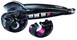 Parfumuri și produse cosmetice Ondulator de păr - BaByliss C1300E