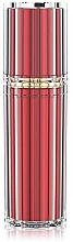 Parfumuri și produse cosmetice Atomizor - Travalo Bijoux Red