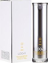 Parfumuri și produse cosmetice Ruj de buze - Vipera Magnetic Lipstick
