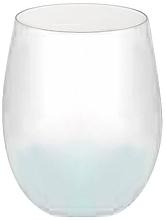 Parfumuri și produse cosmetice Sfeșnic pentru lumânare - Yankee Candle Savoy Glass Classic Holder