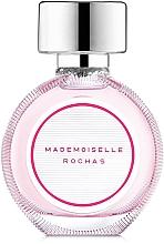 Parfumuri și produse cosmetice Mademoiselle Rochas Eau De Toilette - Apă de toaletă