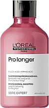 Духи, Парфюмерия, косметика Шампунь для восстановления волос по длине - L'Oreal Professionnel Pro Longer Lengths Renewing Shampoo