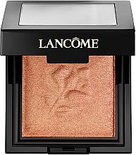 Parfumuri și produse cosmetice Iluminator - Lancome Le Monochromatique Eyeshadow and Highlighter