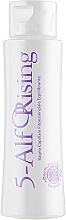 Parfumuri și produse cosmetice Șampon fito-esențial împotriva căderii părului - Orising 5-AlfORising Shampoo