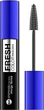 Parfumuri și produse cosmetice Rimel - Bell HypoAllergenic Fresh Color Mascara