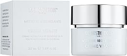 Parfumuri și produse cosmetice Cremă intensiv regenerantă pentru față, 24 H acțiune - La Biosthetique Methode Regenerante Creme Vitalite