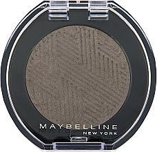 Parfumuri și produse cosmetice Farduri de ochi - Maybelline Color Show Mono Eyeshadow
