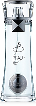 Parfumuri și produse cosmetice Armaf Beau Acute - Apă de parfum
