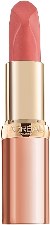 Ruj de buze - L'Oreal Paris Color Riche Nude Intense