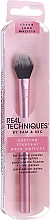 Parfumuri și produse cosmetice Pensulă pentru iluminator - Real Techniques Setting Brush