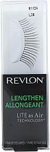 Parfumuri și produse cosmetice Extensii gene - Revlon Lengthen Lite As Air Technology