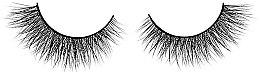 Parfumuri și produse cosmetice Gene false - Lash Me Up! Eyelashes Give It 2 Me