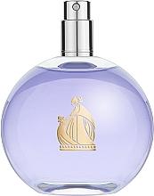 Parfumuri și produse cosmetice Lanvin Eclat D`Arpege - Apă parfumată (Tester fără capac)