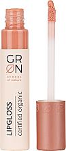 Parfumuri și produse cosmetice Luciu de buze  - GRN Lipgloss