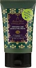 Parfumuri și produse cosmetice Cremă pentru mâini și unghii - Sabai Thai Intensive Care Rice Milk Hand & Nail Cream
