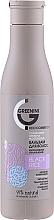 """Parfumuri și produse cosmetice Balsam de păr """"Hidratare intensivă"""" - Greenini Black Rice"""