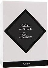 Parfumuri și produse cosmetice Preț Redus! Kilian Vodka on the Rocks - Apă de parfum