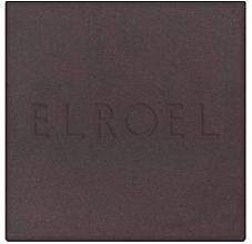 Parfumuri și produse cosmetice Fard de ochi - Elroel Expert Single Shadow (rezervă) (13 -Prism Pink)